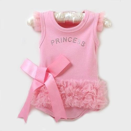 Aparte Babykleding.Lovely Baby Suit